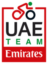 Fabio Aru's new team